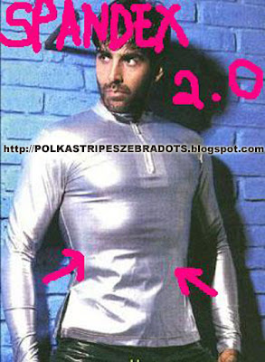 akshay kumar, bollywood, clothes, dress, fashion, fugly, funny, hot, photos, pictures, salman khan, sexy, spandex, tight, ugly, http://polkastripeszebradots.blogspot.com/