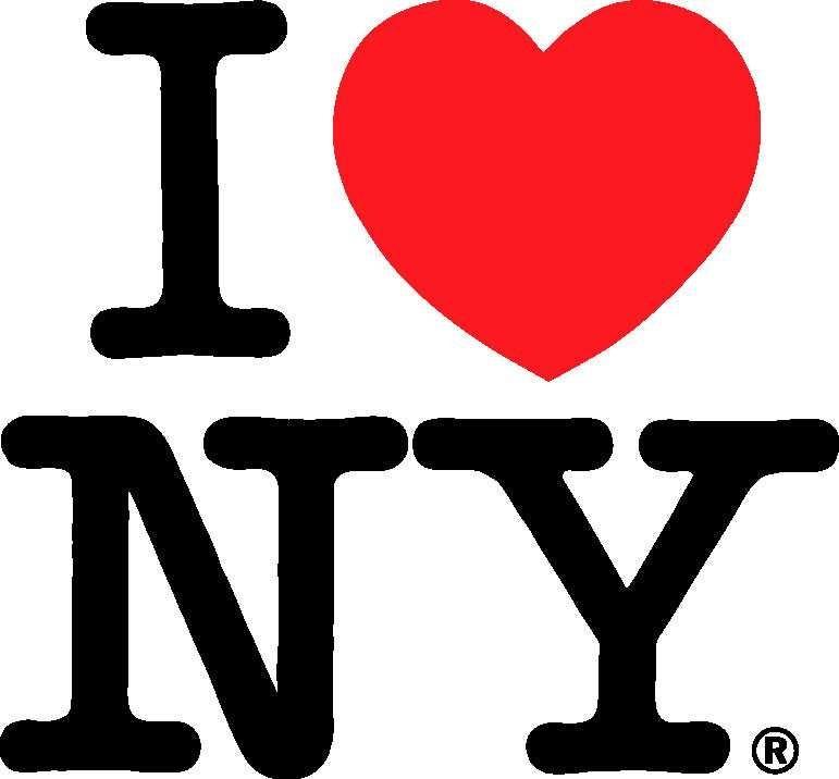 La decada de los 70 el estado de new york y por ende la ciudad de new