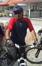Bro Jais - Senior Member & Adviser