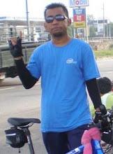 Odd - Team rider
