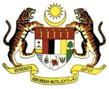 Dengan Sokongan Jabatan Belia & Sukan P.Pinang