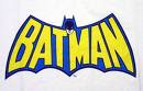 logo bat