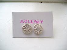 MollyMy keramik