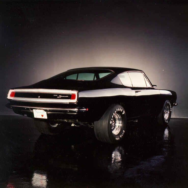 dream cars on pinterest plymouth barracuda pontiac. Black Bedroom Furniture Sets. Home Design Ideas