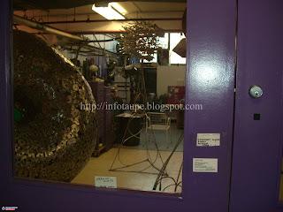 pat monk torpedo factory