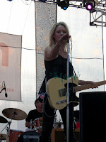 Shelby Lynne Xponential