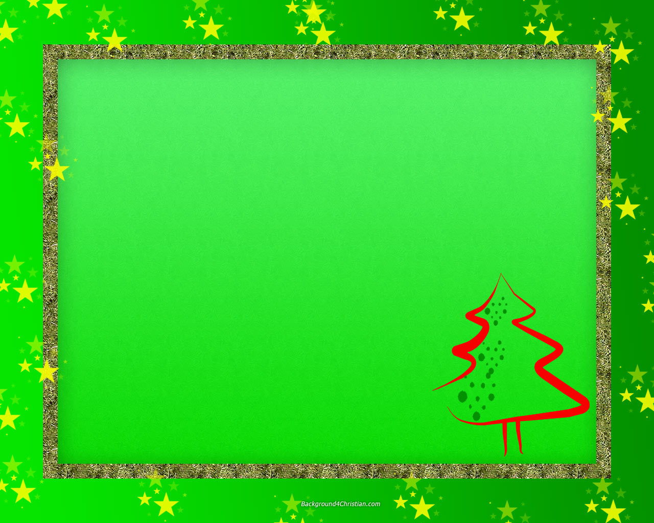 http://4.bp.blogspot.com/_btxOC4QA5fE/TRGz1Lihg-I/AAAAAAAAACA/aVEyh3Lm9gU/s1600/christmas-day-background.jpg