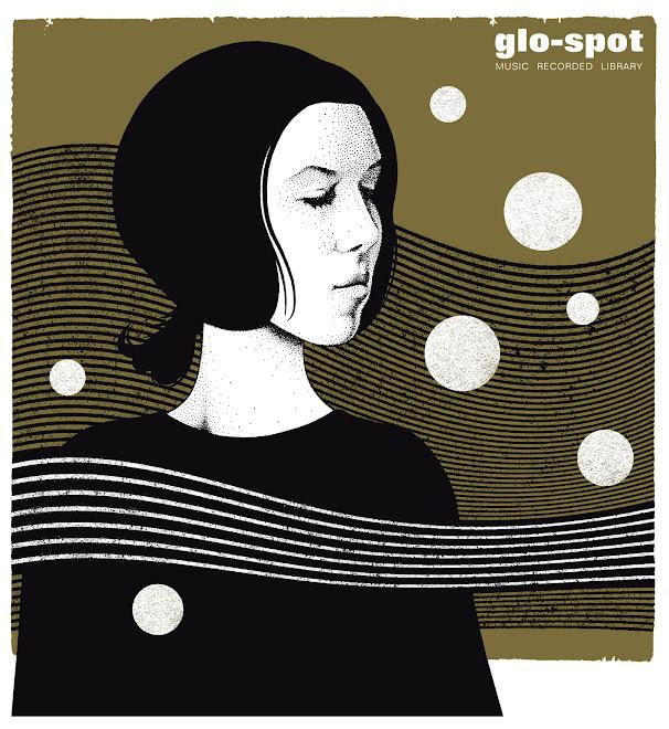 El Modo Delian, documental sobre Delia Derbyshire y su extraordinaria música
