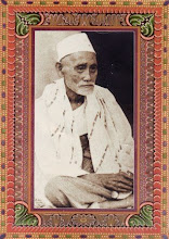 Pendiri Ponpes