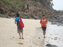 Andamans 5