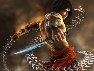 prince of persia warrior within no cd crack file download