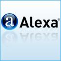 Manfaat-Alexa-dan-Cara-Memaksimalkan-Fungsi-Alexa
