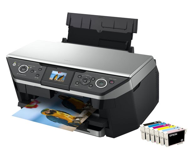 what is printer resetter how to reset epson stylus photo