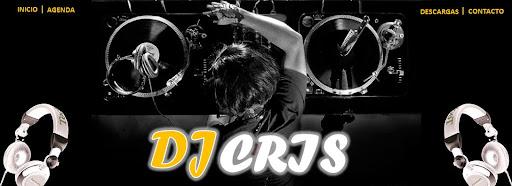 .::DJ.CRIS::.