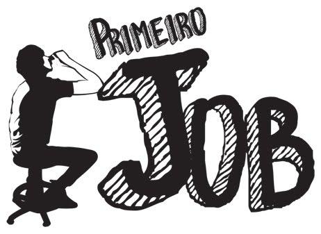 Primeiro Job