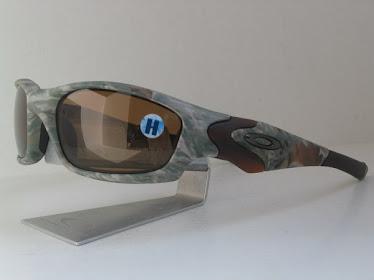 8cfecb6dcc Oakley Kings Desert Camo Straight Jacket « Heritage Malta