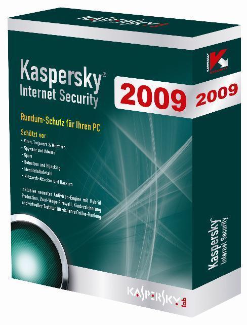 Kaspersky Internet Security 2009 Kaspersky_internet_security_2009~fs