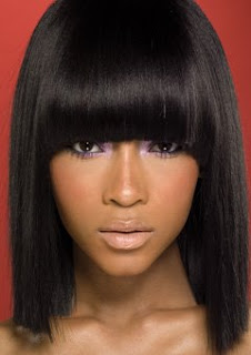 straight bob hairstyles black bob hairstyles  straight hairstyles