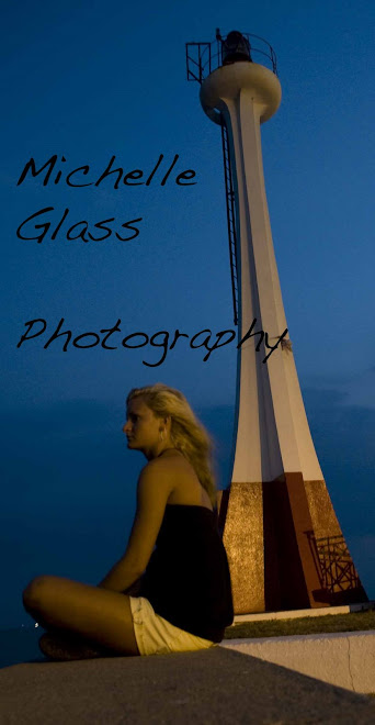 Michelle Glass Photography