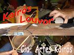 Kairós Louvor