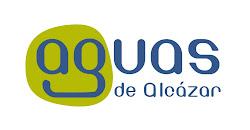 AGUAS DE ALCÁZAR