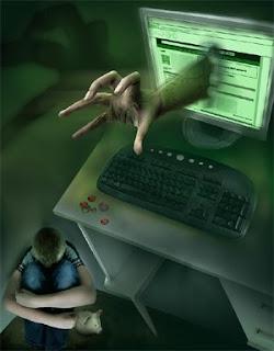 http://4.bp.blogspot.com/_bvceiuyW4B4/SYHk-m_Om6I/AAAAAAAAADg/5htjTxQnKx8/s320/cyberbullies.jpg