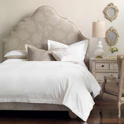 Upholstered Chairs on Savannah  Georgia  Fabulous Furniture Finds  Upholstered Headboards