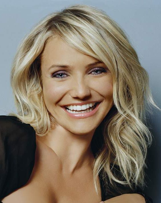 cameron diaz the mask. hot cameron diaz the mask.