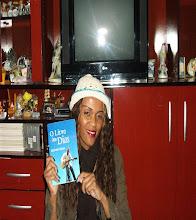 Minha Querida e Bela Amiga Rute e o Livro dos Dias