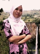Medan View