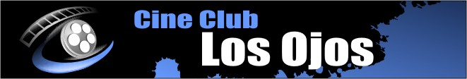 CINE CLUB LOS OJOS - CHÍA