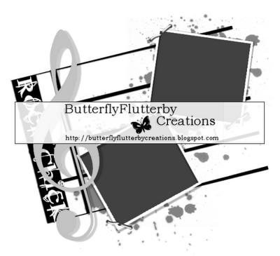 http://butterflyflutterbycreations.blogspot.com