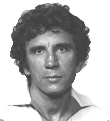 reinaldo arenas