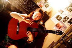 yo guitarra por olpl