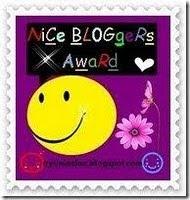 Award Tag...Tq Shidah :-)
