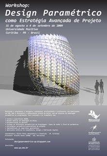 Poster A3 em PDF