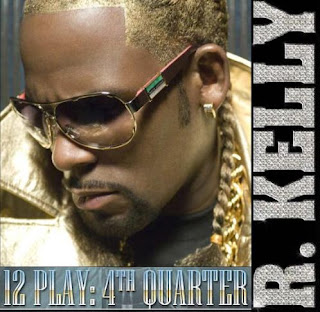 R KELLY  12 PLAY  free download mp3