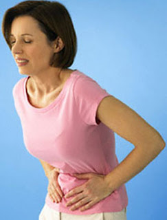 What are the symptoms of gastritis and how to treat it