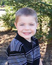Ryan ~ 5 years