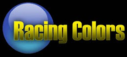 FORO RACING-COLORS