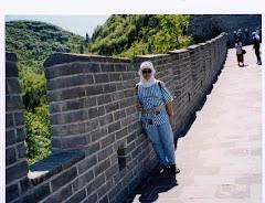 Beijing, China (2000)