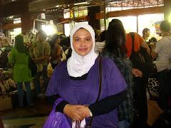 Jakarta-Bandung (2009)
