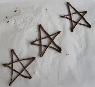healthy deserts Stars