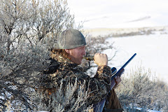 Hunting Excursion's