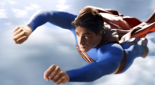 SUPERMAN+REGRESA+1.jpg