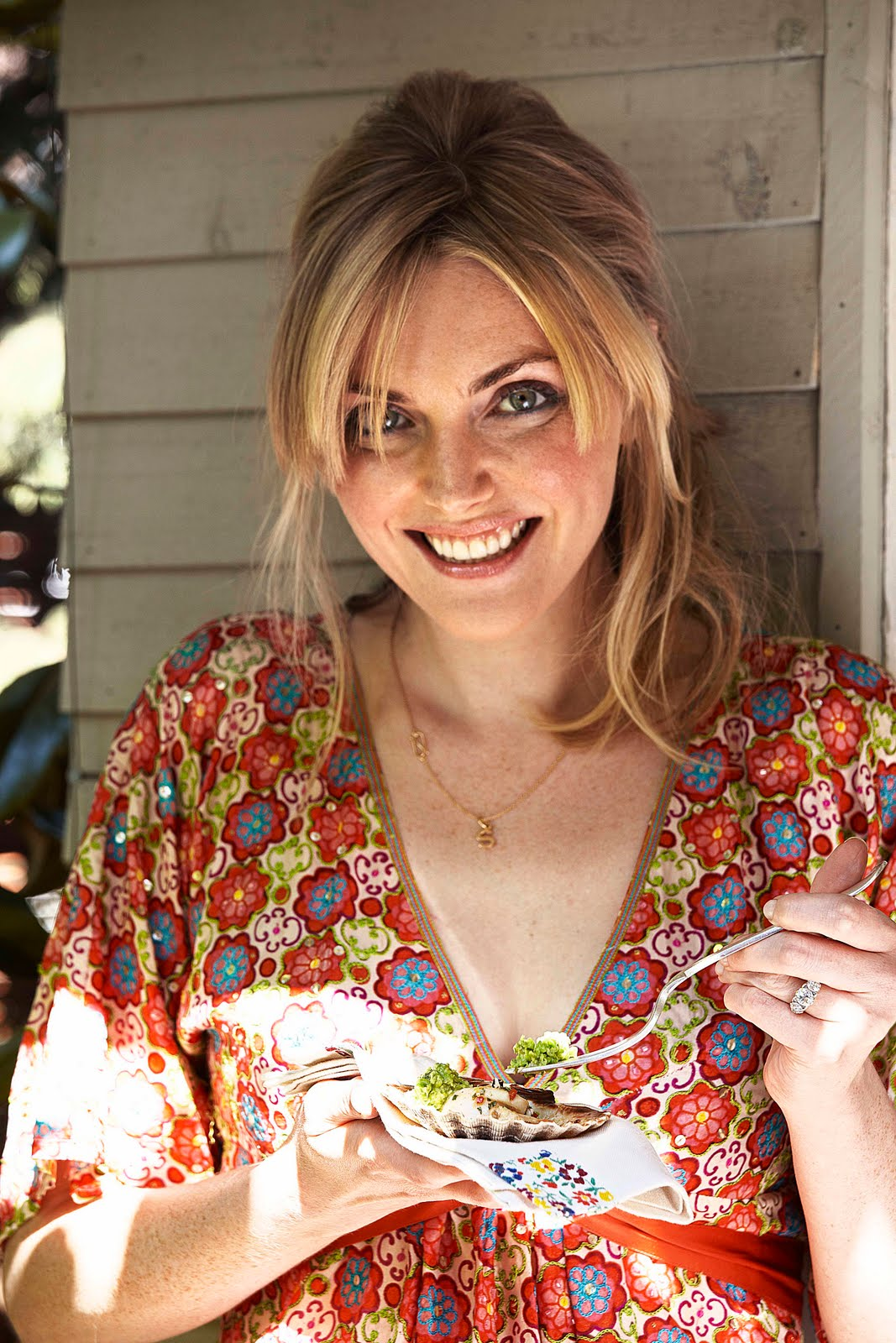 Sophie dahl kitchen pictures