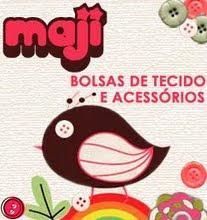 Bijoyce by Maji Bolsas