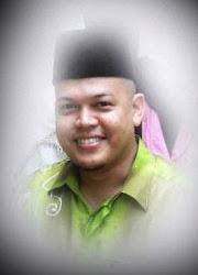Cikgu Abdul Rani