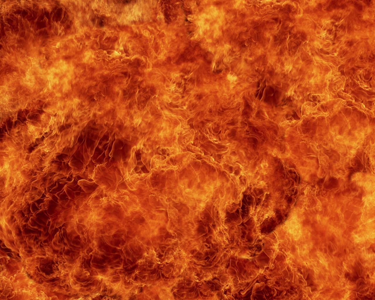 http://4.bp.blogspot.com/_bw_jEc_jY10/Swo2_k0RDkI/AAAAAAAAAKg/1vssHRH-QaU/s1600/Fire.jpg