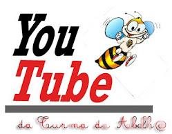 Os nossos Vídeos no